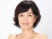 カリスママナー講師・三上七恵