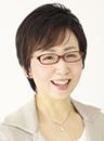 マナー講師・岩田和美