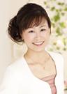 マナー講師・米田幸子