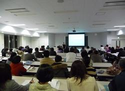 matsumoto_univ2[1].jpgのサムネール画像